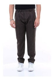 Trousers MICHAEL3489L