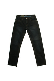 RING Jeans, stretch, 250 fit