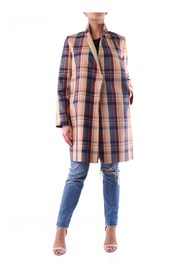 AA0902 Trench
