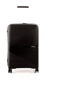 88G009002 Middle suitcases