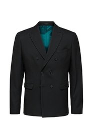 Blazer Double-breasted
