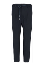 Hose trousers