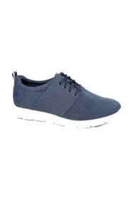 Shoes a2a9p