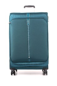 CT4051005 Large Baggage suitcase
