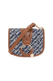 'Hana' shoulder bag