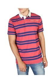 HM570732 Polo T-shirt