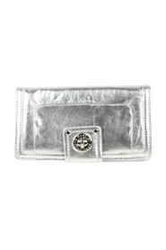 Wallet -Pre Owned Condition Very Good