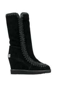 Boots FW151000A