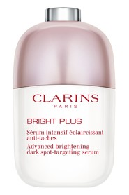 Bright Plus Dark Spot Brightening Serum 30 ml.