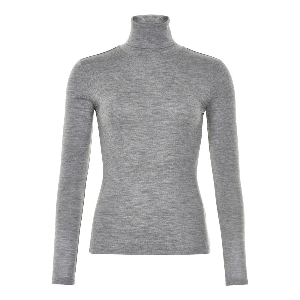 Wilma Rollneck L