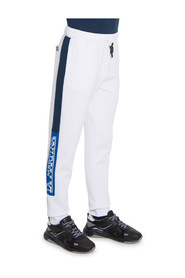 Qingdao sweatpants