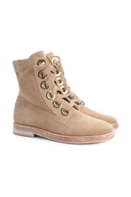 """""""Anfibio"""" boots"""