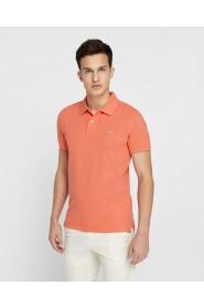 The Original Pique polo shirt