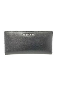Pre-owned Wallet