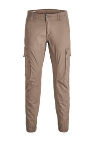 Cargo trousers Everyday