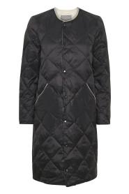 Agate Coat