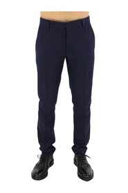 TROUSERS P1847S22163906