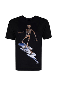 "T-shirt ""Skelesurf"""