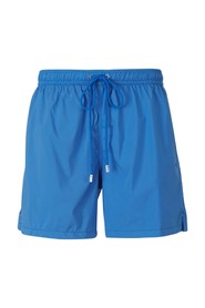 Smooth swimshorts