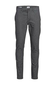 Trousers MARCO CHARLES AKM 762 L STS