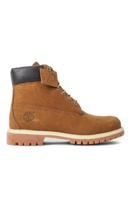 Mens Icon Preium boots
