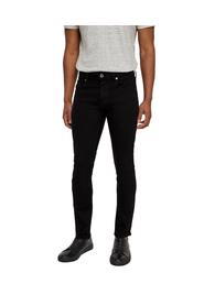 Slim 3301 jeans