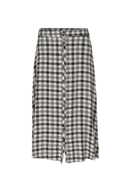 Giula 1 Skirts