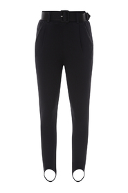 Trousers RS21063