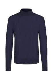 Flemming Turtle Neck Sweater