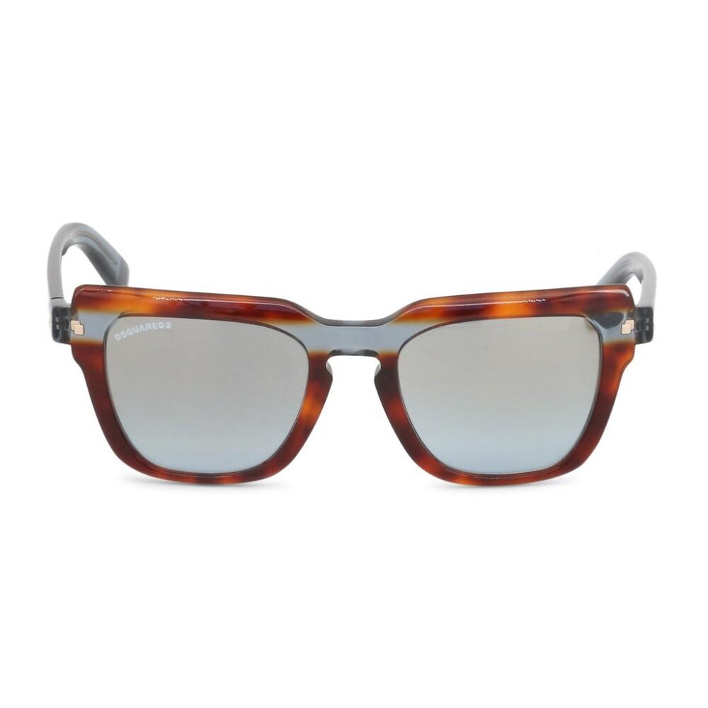 Solbriller DQ0285