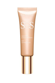 SOS Primer Boosts Radiance 02 Peach