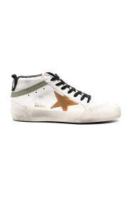 Sneakers Midstar