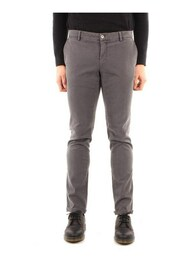 CBE067 Trousers