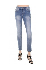 Jeans Bella perfect shape pant americanston