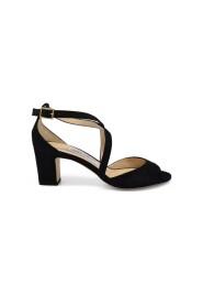 Carrie 65 sandaler