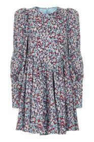 Rotate Dresses