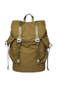 Charlie Vegan Backpack