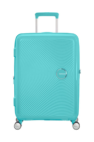 Medium Trolley 67/24 Exp Soundbox Spinner