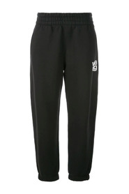 T by ALEXANDER WANG Trousers