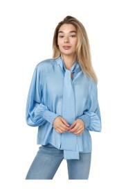 shirt 164132