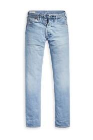 501 Original-Basil Sand Bukse