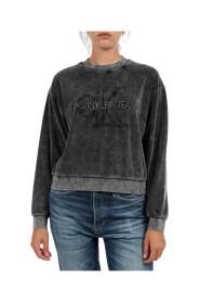 s Sweater