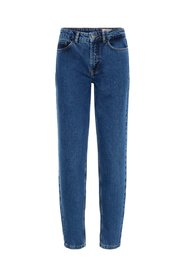 Regular fit jeans Relaxed
