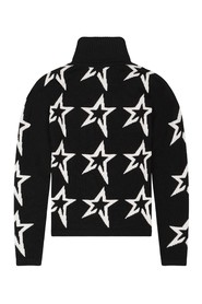 Star Dust Sweater
