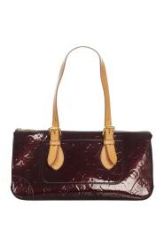 Brukte Vernis Rosewood Bag