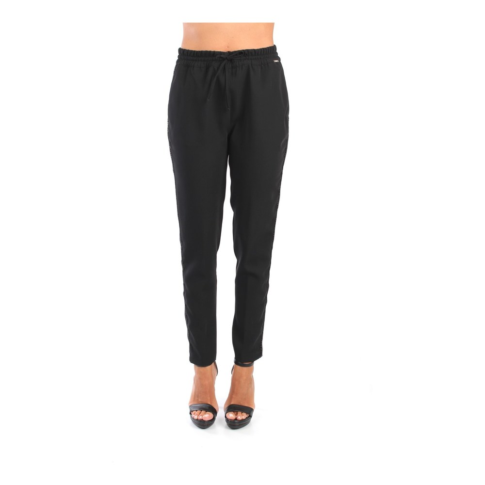 Wf0436 T7982 Regular trousers