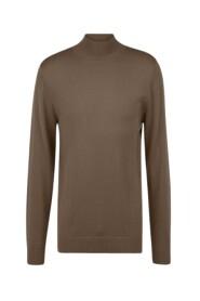 Watson knit- 420002-1202