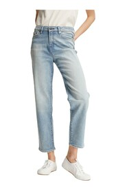 Jeans 02210411031