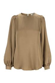 Blaire blouse