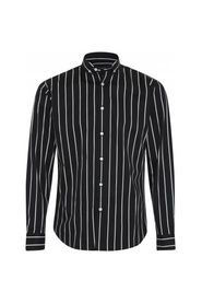 Salen Long Sleeve Shirt 129